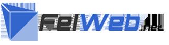 FelWeb Coupons & Promo codes